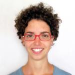 Alessandra Boatto