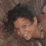 Elisa Bonandin
