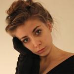 Elisabetta Bosco