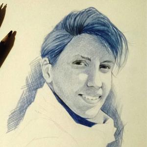 Alice Buscaldi
