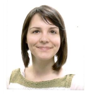 Cecilia Argenton