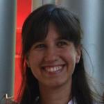Maria Cesaro