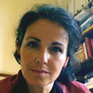 Chiara Magri