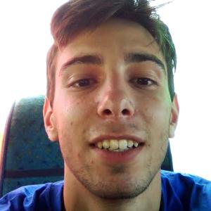 Filippo Di Piramo