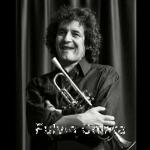 Fulvio Chiara