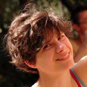 Ilaria Giacometti