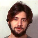 Giacomo Rinaldi