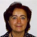 Laura Fiori