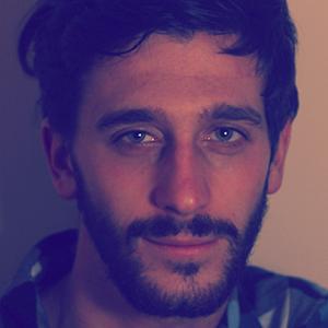 Marco Manzoni