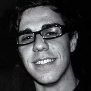 Davide Merello