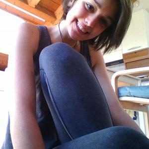 Arianna Morganti