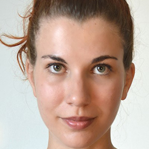 Camilla Pannone