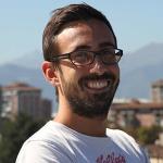 Paolo Armao