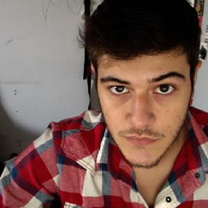 Ruben Pirito