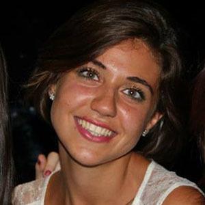 Sara Burgio