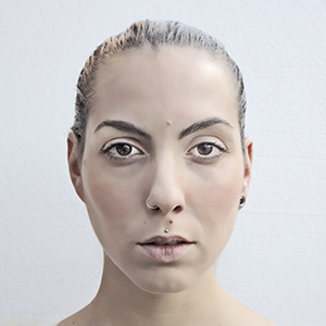 Martina Scarpelli