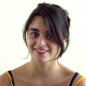 Sara Tarquini