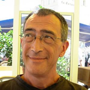 Vincenzo Gioanola