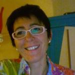 Elena Toselli