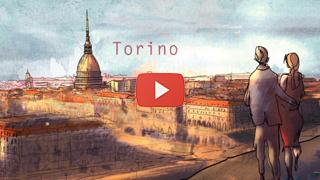 Enjoy Torino