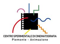 CSC animazione logo