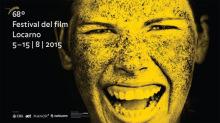 locandina Festival internazionale del Film di Locarno