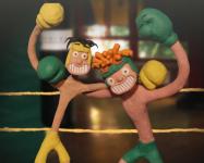 Il decalogo dello sport etico