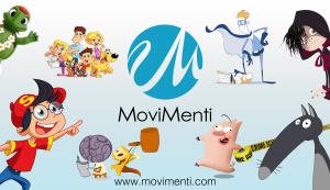 movimenti