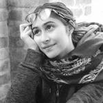 Alessandra Piras