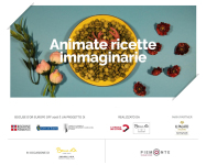 animate_ricette_immaginarie_2018