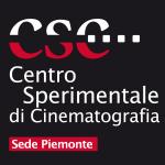 CSC Animazione