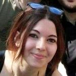Elena Panetta