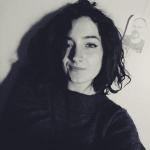 Rossana Pacilli